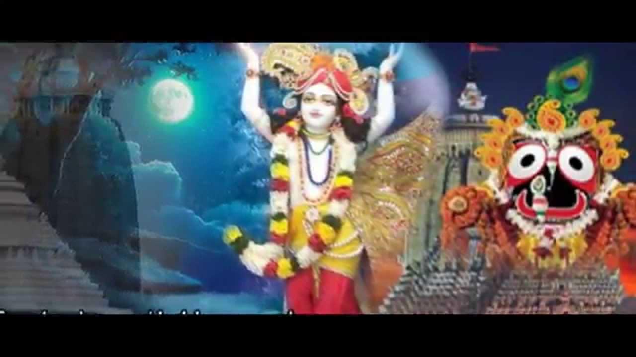 Amazing Wallpaper Lord Jagannath Puri - maxresdefault  Snapshot_132779.jpg