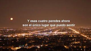 Broods Four Walls Subtitulada En Español