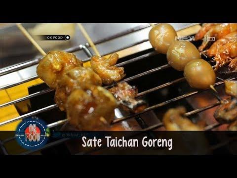 sensasi-memasak-sendiri-sate-taichan-goreng