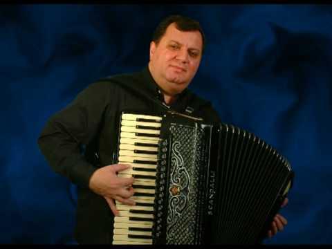 Армянский танец - Аккордеонист - Эрик Кеворков. Armenia Music