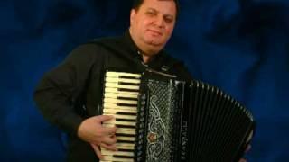 Армянский танец - Аккордеонист - Эрик Кеворков. Armenia music(Армянская музыка - Армян. Автор. Ernest Kevorkov., 2009-08-29T02:28:43.000Z)