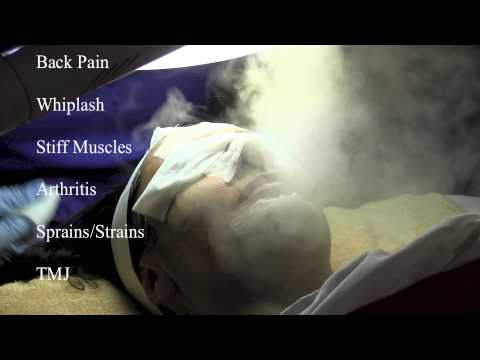What You Can Expect by Somatic Massage Therapy