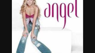 Watch Angel Perfect For One Day video