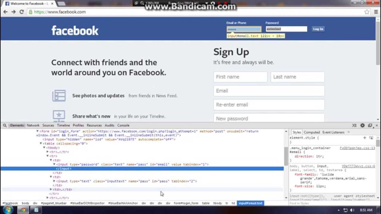 how to get free friends on facebook