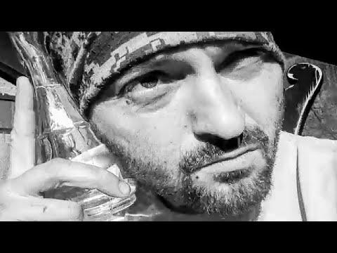 Cheloo feat Margineanu - O zi ca oricare alta