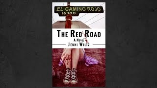 The Red Road: Book Trailer