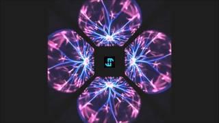 Plasma Sphere Lamp Hologram