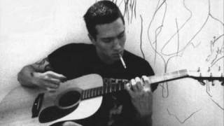 John frusciante- Hope
