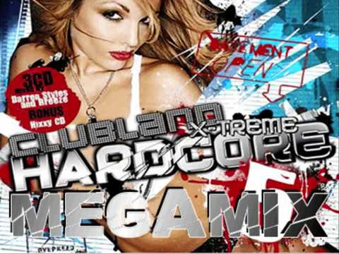 clubland xtreme hardcore free adult fun games