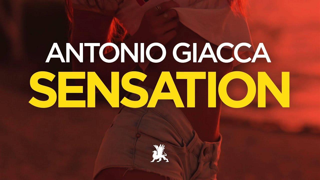 antonio-giacca-sensation-radio-mix-sirup-music