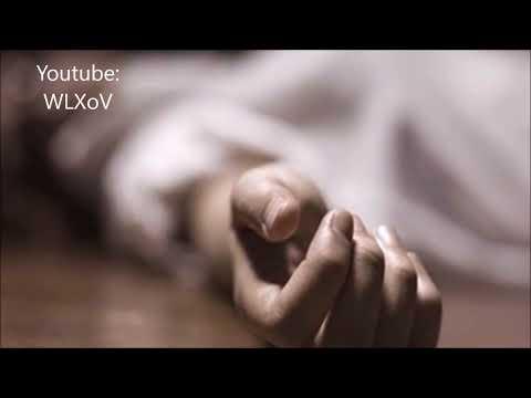 Sad Arabic Song (with ENGLISH lyrics)