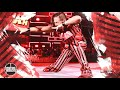 2018: Shinsuke Nakamura 4th & New WWE Theme Song -