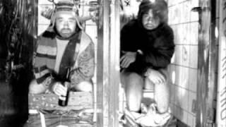 Wighnomy Brothers - Live @ Sputnik 16.10.04
