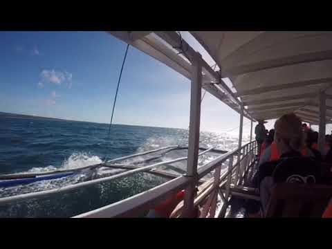 Island of Burias Masbate | Travel | Philippines