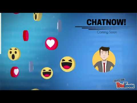 ChatNow!