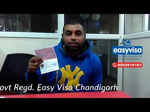 Belarus Study Visa , Best Visa Consultants in Chandigarh 9592616161