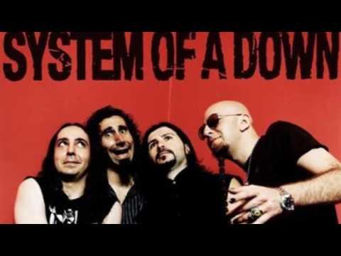 System Of A Down - Stealing Society - Magyar Felirattal