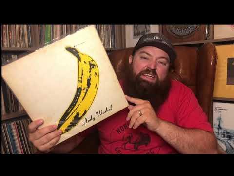 Most INSANE eBay Record Scores! Unbelievably cheap Vinyl Grails!