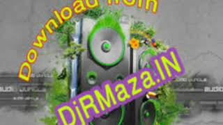 vigi hu main begar se dj rb mix djrmazain