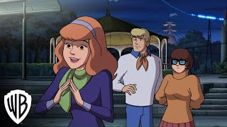 Scooby-Doo! And KISS: Rock &  Roll Mystery - Love Gun