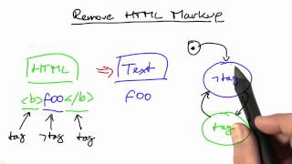 example program software debugging