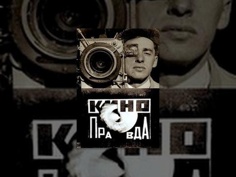 Kino-pravda no. 6 (1922) documentary film