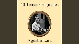 40 Temas Originales Medley: Amor de Mis Amores / A Tus Pies / Porque Ya No Me Quieres /...