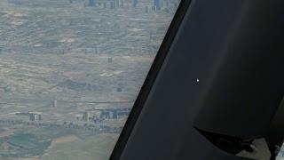 Xplane11 EGBB LKPR B738  IVAO ASXP ORBX XPrealistic