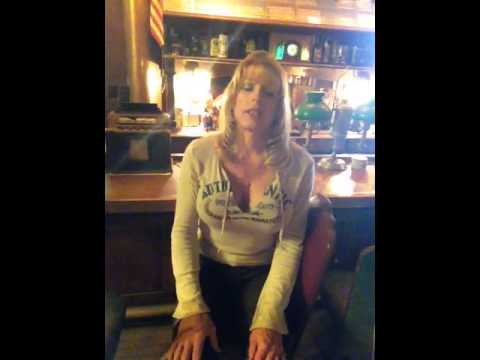 from Hendrix transsexual hypnosis