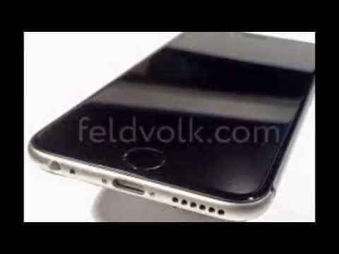 Apple iPhone 6 India launch