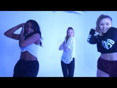 Lil Love Song Dance Video