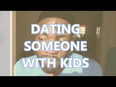 dating someone with a sex addiction
