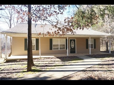 518  Lisa Ct Clarksville, Tennessee 37043 MLS# 1691204
