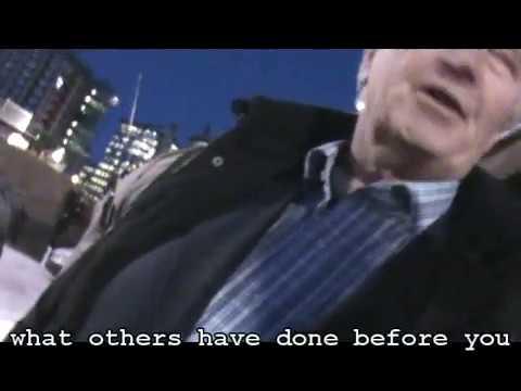 Thorvald Stoltenberg admits egilitarian Bilderberg Group exists