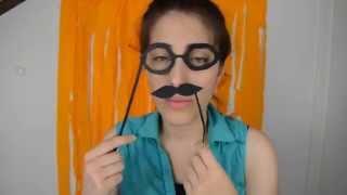 #hilalavlogt 1-Jähriges. Und nu? 2017 Video