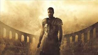 2  gladiator  the weat