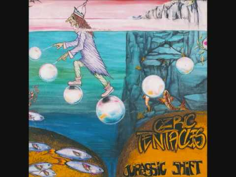Ozric Tentacles - Feng Shui