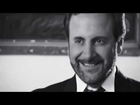 دوبني الهوى - غسان صليبا / Dawebni El Hawa - Ghassan Saliba