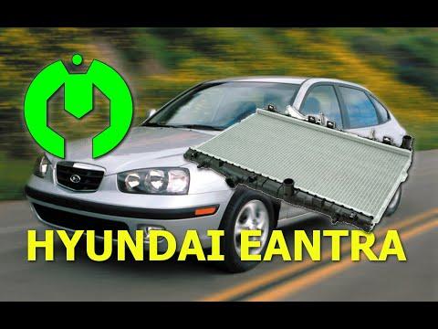 com radiator consumer research reviews elantra cars hyundai