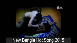 WAPWON.COM_HD_Bangla_Hot_song_and_scene_2015.mp4