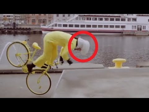 Download Youtube: 5 Crazy Inventions & Innovations For Your Bike