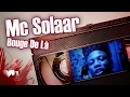 Download Mc Solaar - Bouge De Là MP3 song and Music Video