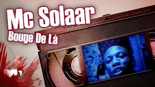 Mc Solaar - Bouge De Là