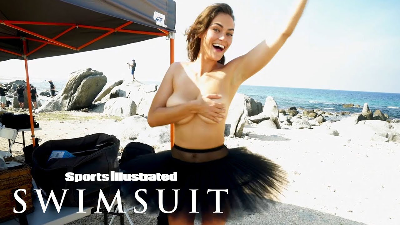 Instagram Myla Dalbesio naked (74 foto and video), Sexy, Paparazzi, Instagram, butt 2020