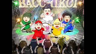 Bacchikoi - Dev Parade With English Lyrics