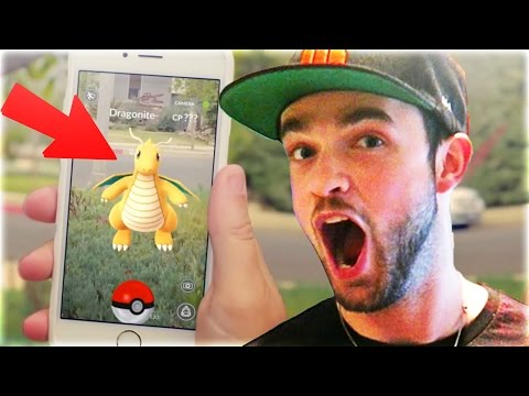 Download Youtube: Top 5 WORST GLITCHES In Pokemon GO! @NianticLabs (Worst Pokemon GO Glitches in Pokemon GO)