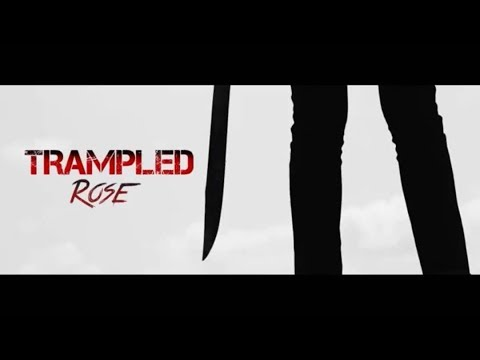 TRAMPLED ROSE | MELVIN ABRAHAM | OFFICIAL MUSIC VIDEO | NEW SINGLES 2018 | GOSPEL