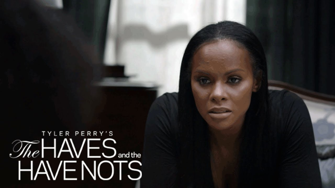 download the haves and the have nots season 4 episode 23