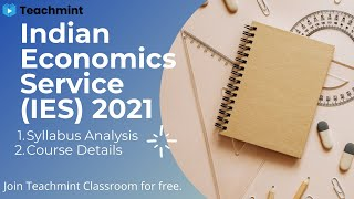 Students of Economics; Online Classes; Teach Online; Online Teaching; Virtual Classroom