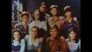The Life & Times of The Waltons